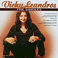Vicky Leandros - The Hitsingles album