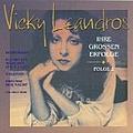 Vicky Leandros - Die Grossen Erfolge album