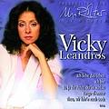 Vicky Leandros - Ich Liebe Das Leben album