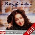 Vicky Leandros - Grobe Erfolge album