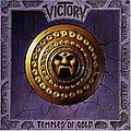 Victory - Temples of Gold album