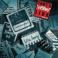 Victory - That's Live album