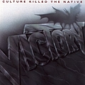 Victory - Culture killed the native album