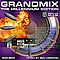 Viola Wills - Grandmix: The Millennium Edition (Mixed by Ben Liebrand) (disc 2) album