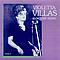 Violetta Villas - Polskie perły / Do ciebie mamo album