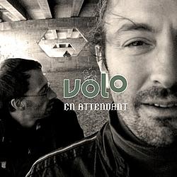 Volo - En attendant альбом