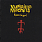 Vulgaires Machins - Aimer Le Mal album