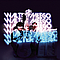 Walter Meego - Voyager альбом