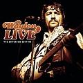 Waylon Jennings - Waylon Live the Extended Edition (disc 2) album