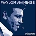 Waylon Jennings - The Journey: Destiny's Child (disc 5) album