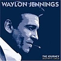 Waylon Jennings - The Journey: Destiny's Child (disc 6) album