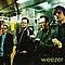 Weezer - Untitled 5th Album альбом