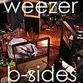 Weezer - Bsides альбом