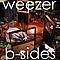 Weezer - Bsides album