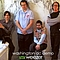 Weezer - Washington DC Demo альбом