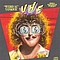 Weird Al Yankovic - UHF album