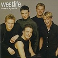 Westlife - Swear It Again EP album