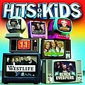 Westlife - Hits For Kids 11 album