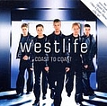 Westlife - Coast To Coast (Bonus Disc) album