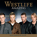 Westlife - Amazing album