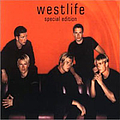 Westlife - Special Edition album