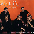 Westlife - Fool Again album
