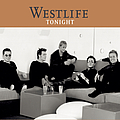 Westlife - Tonight album