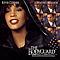 Whitney Houston - Bodyguard альбом