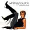 Whitney Houston - ...Whatchulookinat альбом