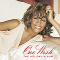Whitney Houston - One Wish: The Holiday Album album