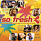 Will.i.am - So Fresh - The Hits Of Summer 2008 & The Hits Of 2007 альбом