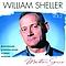 William Sheller - Master Serie альбом