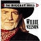 Willie Nelson - 16 Biggest Hits альбом