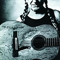 Willie Nelson - The Great Divide альбом