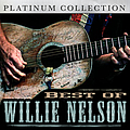 Willie Nelson - Best of Willie Nelson альбом