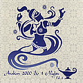 Tarkan - Arabian 2000 & 1 Nights - Vol. 2 альбом
