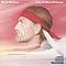 Willie Nelson - City Of New Orleans album