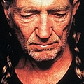 Willie Nelson - Exodus альбом