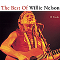 Willie Nelson - The Best Of Willie Nelson альбом