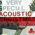 Willie Nelson - A Very Special Acoustic Christmas альбом