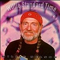 Willie Nelson - Standard Time альбом
