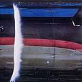 Wings - Wings Over America album