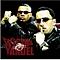 Wisin Y Yandel - Pa'l Mundo album