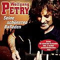Wolfgang Petry - Seine schönsten Balladen album