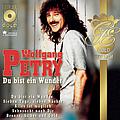 Wolfgang Petry - Du bist ein Wunder album