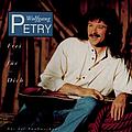 Wolfgang Petry - Frei für dich album