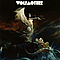 Wolfmother - Wolfmother album