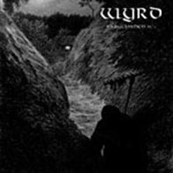 Wyrd - Vargtimmen Pt.1 альбом