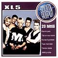 Xl5 - Suomi Huiput album