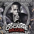 Yo Gotti - Cocaine Muzik album